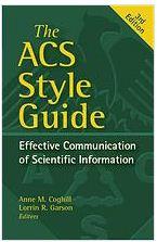 ACS cover