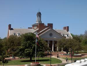 TWU Library