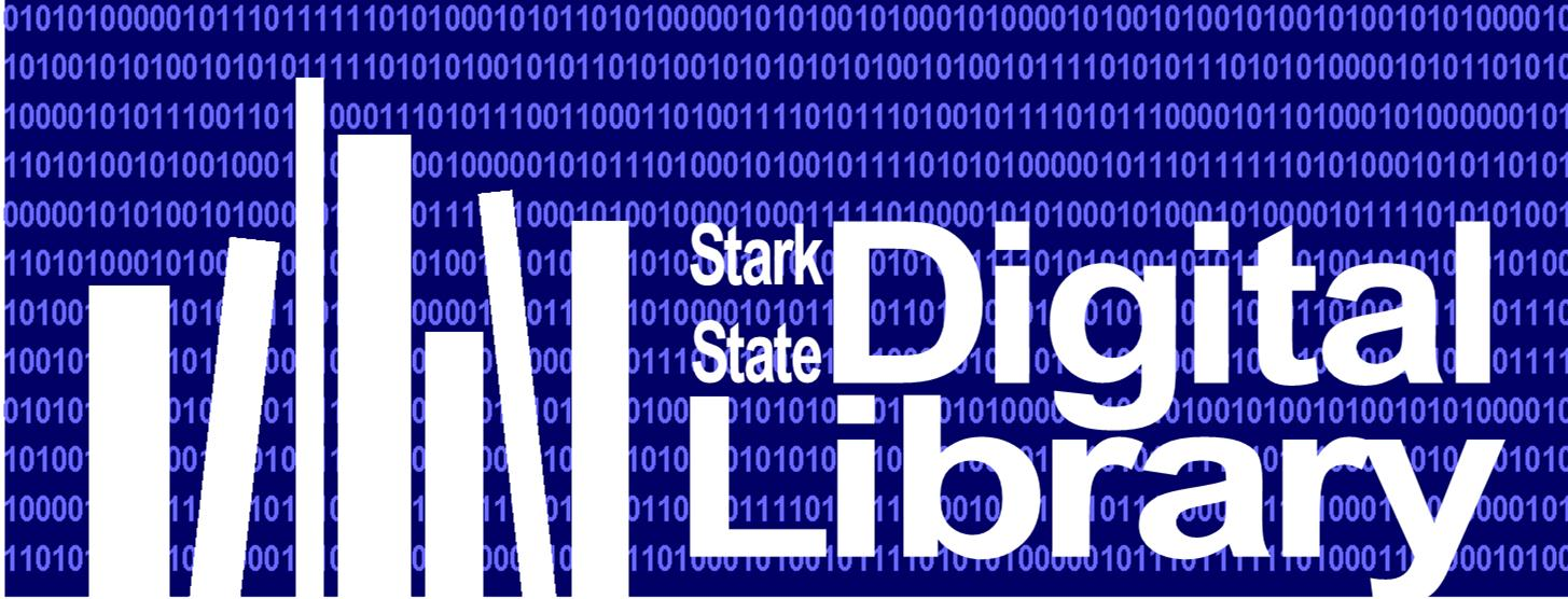 Stark State Digital Library