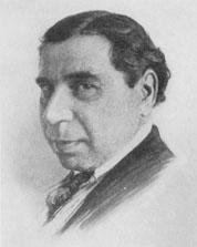 Jacob Leon Yasha Rivkin
