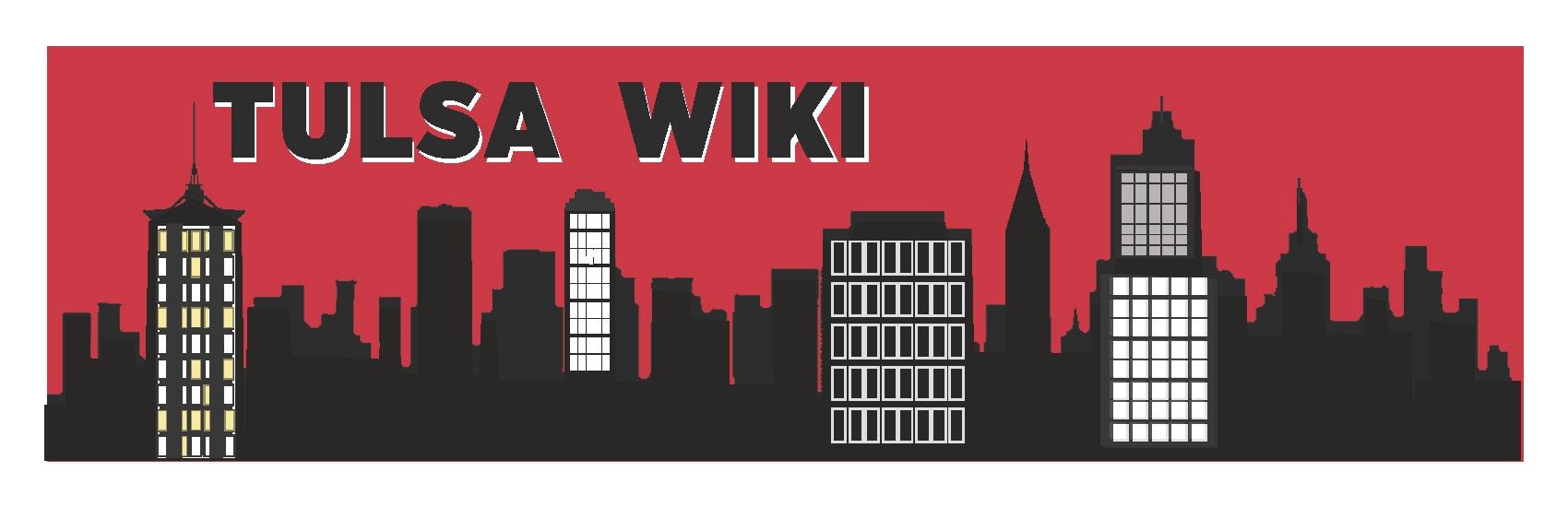 tulsa wiki