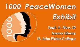PeaceWomen at Lavery