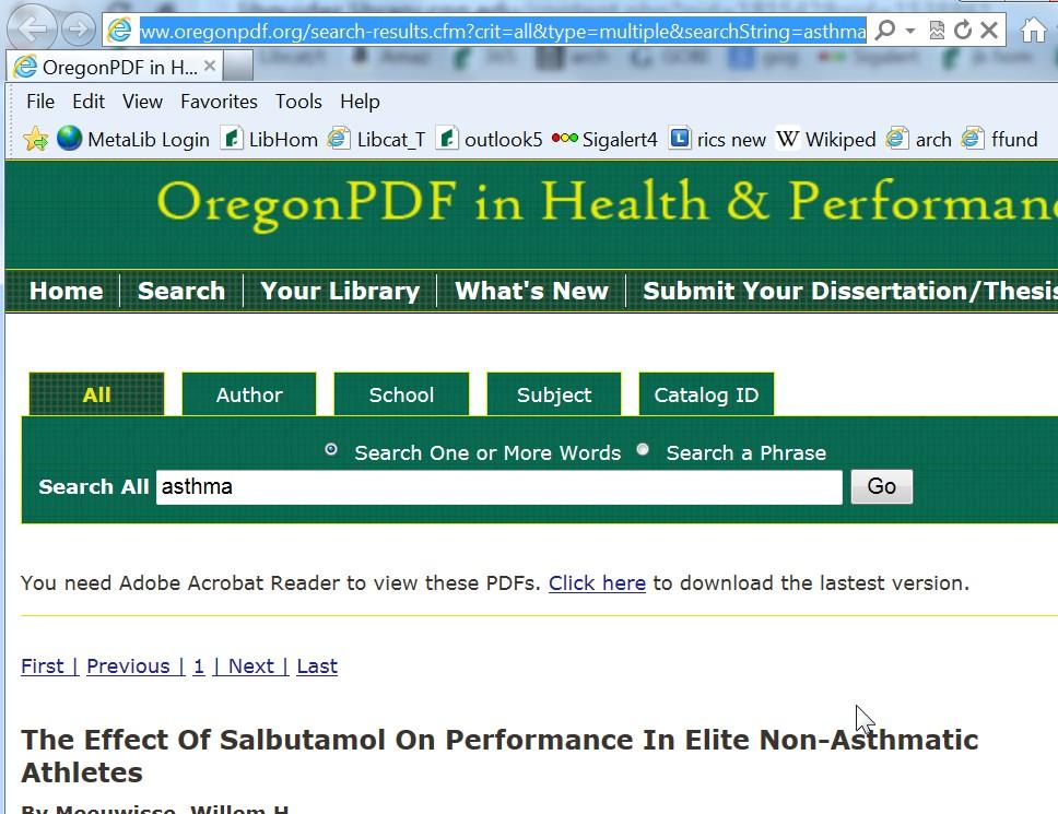 screenshot from oregon pdf