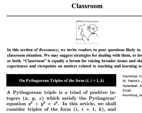 screen shot from the pdf of the article