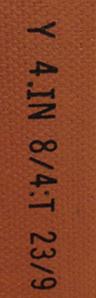 SuDoc Number
