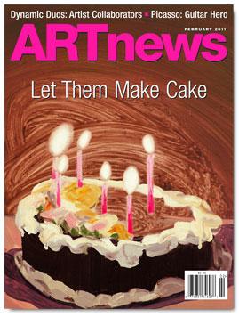 artnews.com