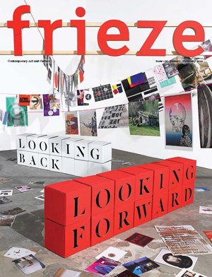 frieze.com/magazine