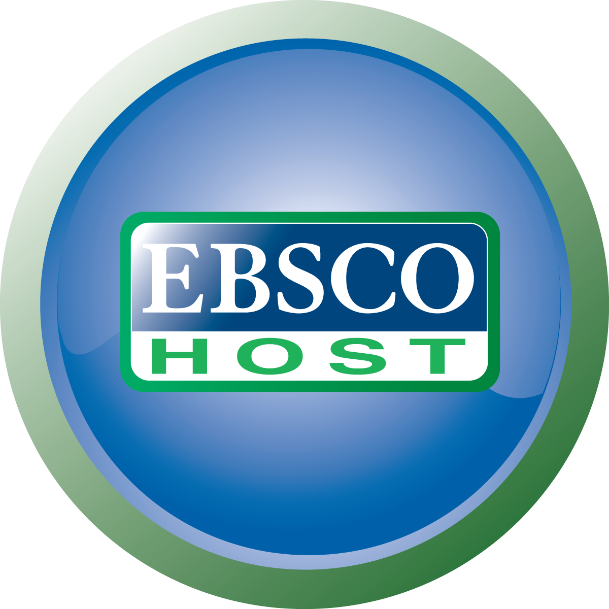 Academic Search Premier EBSCOhost