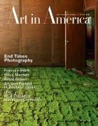 artinamericamagazine.com
