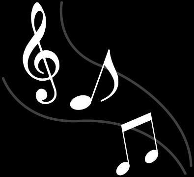 ndl sounds