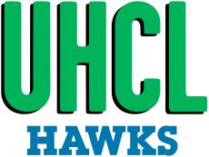 UHCL Hawks