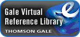 Gale Virtual Reference