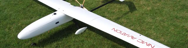 NMC aviation