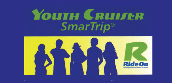 youth cruiser logo