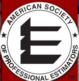 American Society of Professional Engineers logo