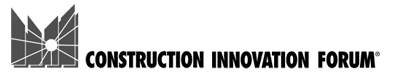 Construction Innovation Forum logo