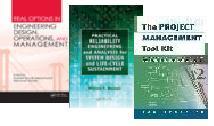 EGMT eBooks