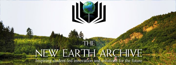 New Earth Archive