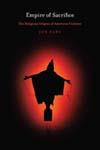 Empire of Sacrifice book cover