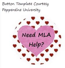 pepperdine button