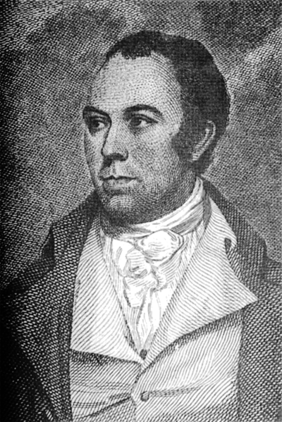 File:Bewick Thomas 1753-1828.png
