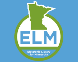 ELM Logo