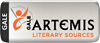Gale Artemis Literary Sources Academic