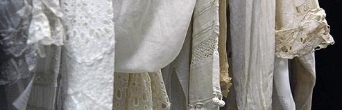 textile22