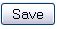 round save button icon