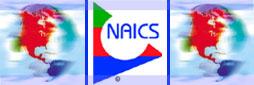 NAICS Header