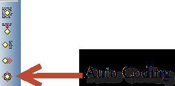 Auto Coding