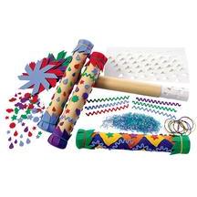 Rain Stick Kit