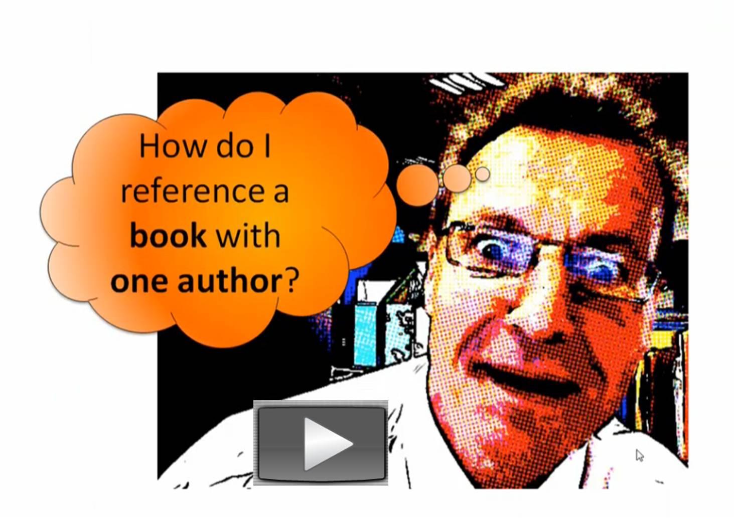 1 author