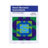 Small Business Sourcebook Edition 27 2010