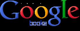 google books icon