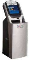 WEPA Printing Kiosk