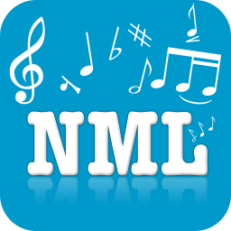 Naxos Music Library ap