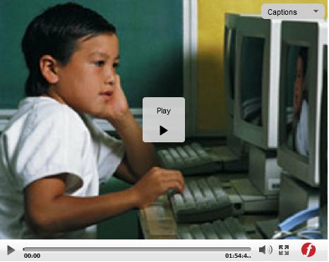 Digital devide teachers technology and the classroom