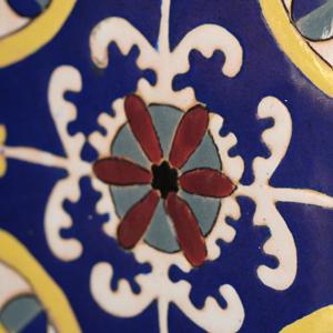 Tile in Taylor-Murphy