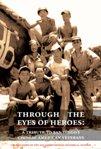Alexander Chuang Book