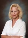 Genna Bader