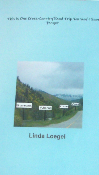 Linda Loegel Book
