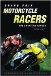 Norm DeWitt Book