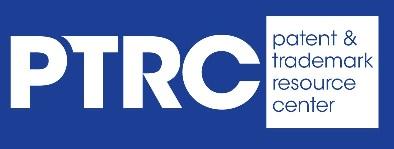 PTRC logo