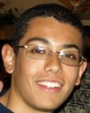 Rafael Arreola Jr.