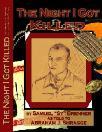 Sy Brenner book
