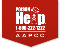Call for poison Help