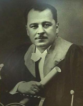 T.J. Khattar