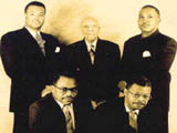 Northern Kentucky Brotherhood