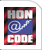HONCode - the symbol of trusted medical web sites